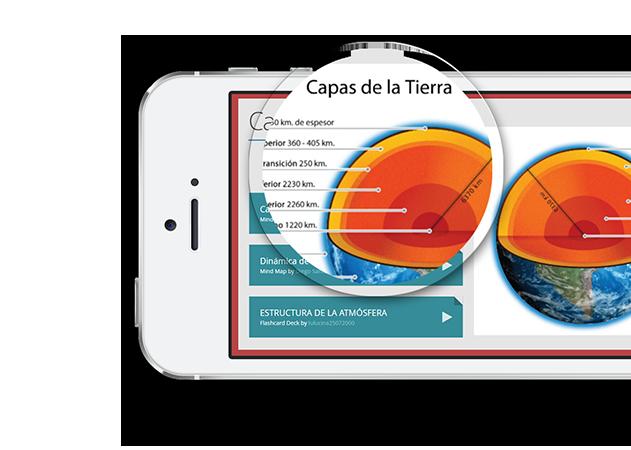 App Creación de Diapositivas