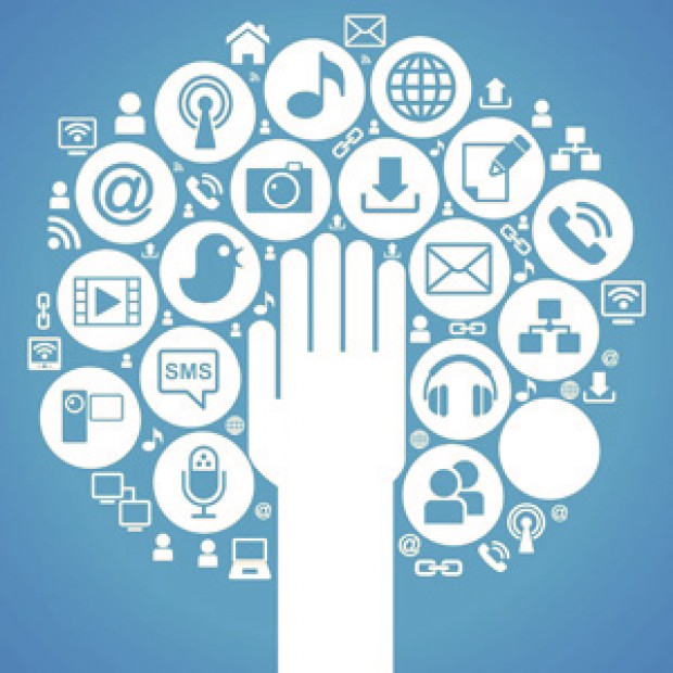 habilidades digitales - OCDE