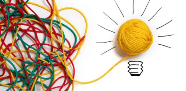 creatividad en el aula
