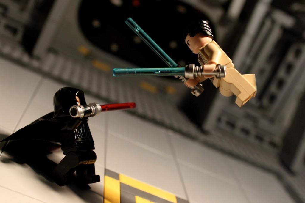 Funciones Educativas - Jedi GoConqr