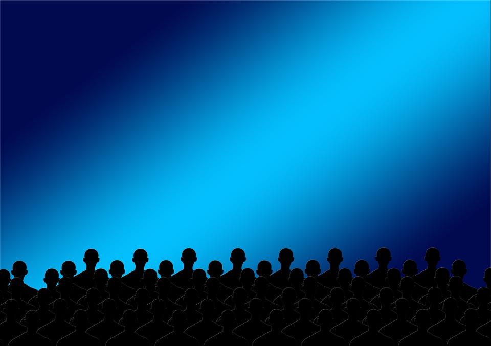Fomentando la Interacción en Grupos