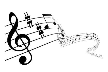 10-ideas-de-musica-para-estudiar