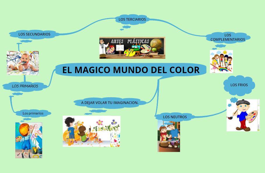 Educación-Infantil-y-primaria