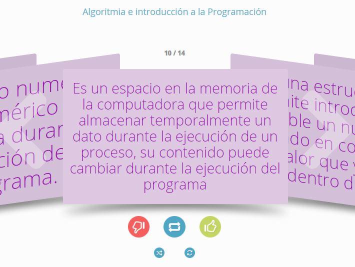 Hora-del-Código-Introducción-a-la-Programación