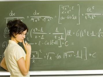 Cómo-estudiar-matemáticas-online