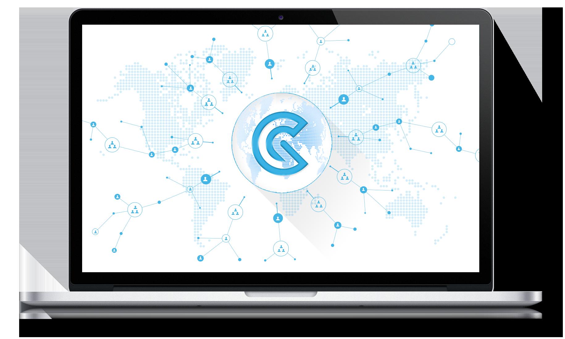 GoConqr para Empresas