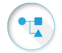 icono-flowchart