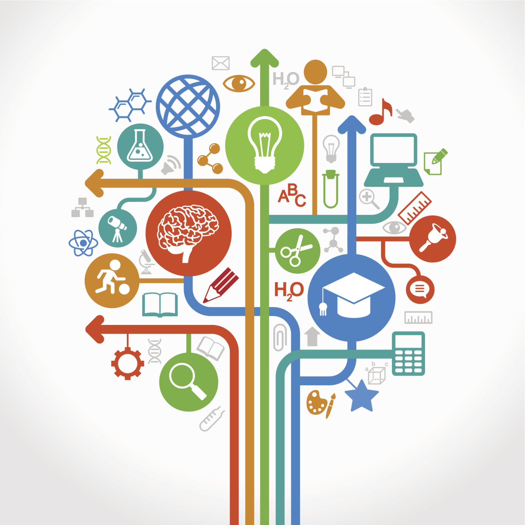 blogs de educacion
