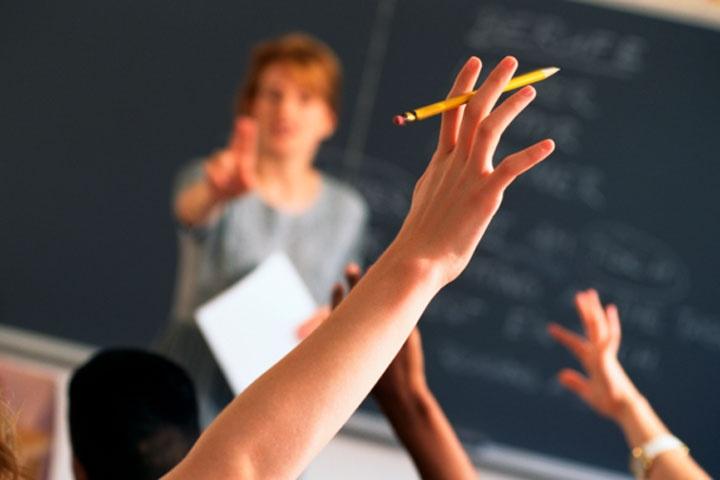 como motivar a los alumnos en clase
