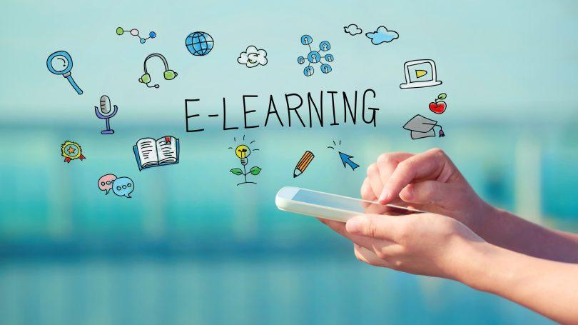 herramientas de cursos online