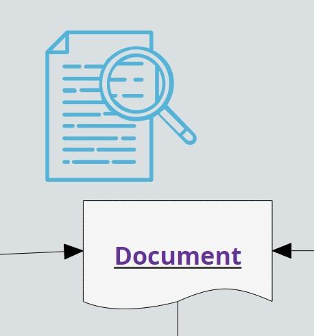 goconqr PDF'S