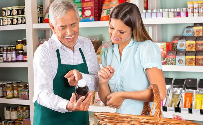 como brindar un mejor servicio al cliente