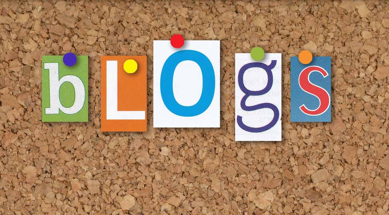 mejores blogs de recursos humanos