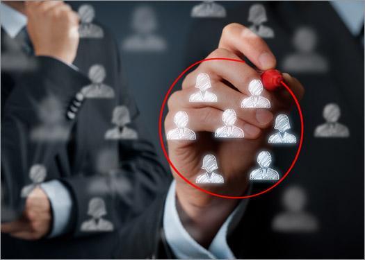 desarrollo del talento en las organizaciones