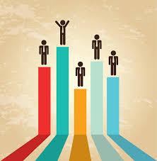 competencias que favorecen el desarrollo de personas y organizaciones