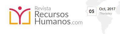 revista recursos humanos